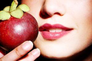 Beneficios Mangostino
